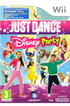 Ubisoft JUST DANCE DISNEY PARTY photo 1