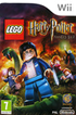 Warner LEGO HARRY POTTER:ANNEES 5 A 7 photo 1
