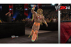 2k Sports WWE 2K14 photo 2