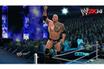 2k Sports WWE 2K14 photo 3