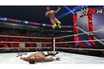 2k Sports WWE 2K14 photo 4
