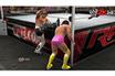 2k Sports WWE 2K14 photo 6