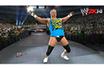 2k Sports WWE 2K14 photo 7