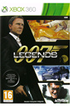 Activision 007 LEGENDS photo 1