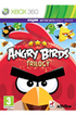Activision ANGRY BIRDS TRILOGY photo 1
