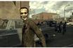 Activision WALKING DEAD photo 2