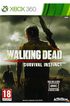 Activision WALKING DEAD photo 1