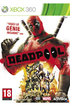 Activision X MEN DEADPOOL photo 1