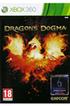 Capcom DRAGON'S DOGMA photo 1