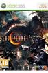 Jeux Xbox 360 LOST PLANET 2 X360 Capcom