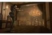 Capcom RESIDENT EVIL : REVELATIONS photo 2