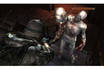 Capcom RESIDENT EVIL : REVELATIONS photo 3