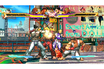 Capcom STREET FIGHTER X TEKKEN photo 3