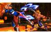 Capcom STREET FIGHTER X TEKKEN photo 4