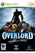 Codemasters OVERLORD2 photo 1