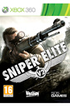 Digital Bros SNIPER ELITE V2 photo 1