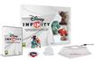 Disney DISNEY INFINITY - PACK DE DEMARRAGE photo 2
