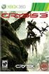 Jeux Xbox 360 CRYSIS 3 Electronic Arts