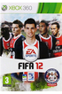 Electronic Arts FIFA 12 EDITION PSG