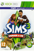 Electronic Arts SIMS3 ANIMAUX&CIE photo 1
