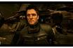 Electronic Arts SYNDICATE photo 2