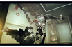Jeux Xbox 360 SYNDICATE Electronic Arts