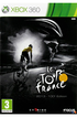 Focus LE TOUR DE FRANCE 2013 100EME EDITION photo 1