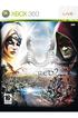 Jeux Xbox 360 SACRED2 : FALLEN Kochmedia