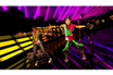 Microsoft DANCE CENTRAL 2 KINECT photo 3