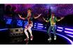 Microsoft DANCE CENTRAL 2 KINECT photo 2