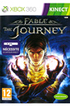 Microsoft FABLE THE JOURNEY photo 1