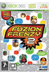 Microsoft FUZION FRENZY 2 photo 1