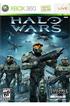 Microsoft HALO WARS photo 1
