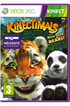 Microsoft KINECTIMALS : NOW WITH BEARS ! photo 1
