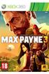 Rockstar MAX PAYNE 3 photo 1