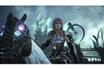 Square Enix FINAL FANTASY XIII-2 photo 3
