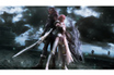 Square Enix FINAL FANTASY XIII-2 photo 4