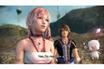 Square Enix FINAL FANTASY XIII-2 photo 5