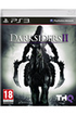 Jeux PS3 DARKSIDERS 2 Thq