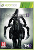 Thq DARKSIDERS 2 photo 1