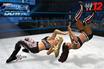 Thq WWE 12 photo 2