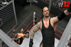 Thq WWE 12 photo 3
