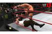 Thq WWE 13 photo 2