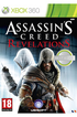 Ubisoft ASSASSIN'S CREED : REVELATIONS - ESSENTIALS photo 1