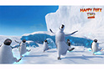 Warner HAPPY FEET 2 photo 3