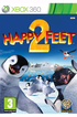 Warner HAPPY FEET 2 photo 1