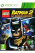Jeux Xbox 360 LEGO BATMAN 2 : DC SUPER HEROES Warner