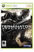 Jeux Xbox 360 TERMINATOR 4 Warner