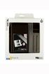 Bigben PACK 5 access. DSI XL choco photo 1