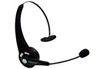 Dea Factory CASQUE BLUETOOTH photo 1